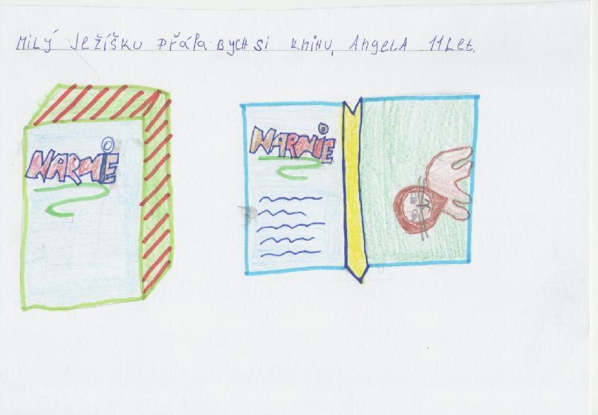Seznamovac agentury Uhersk Ostroh sacicrm.info