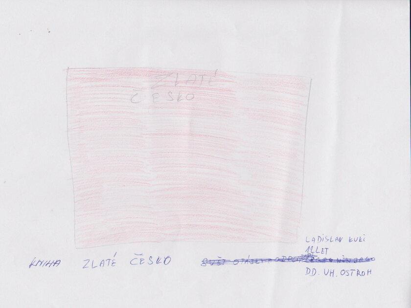 On hled ji Okres Uhersk Hradit | ELITE Date