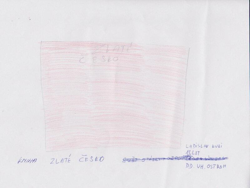 Seznamka Uhersk Brod | ELITE Date